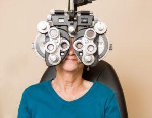 eye-exam-1