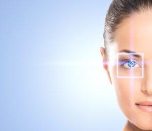 eye-laser