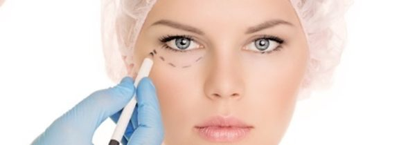 How Eyelid Surgery Can Take Years Off Your Appearance